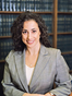 Stanford Estate Planning Attorney Jennifer Halise Friedman