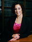 Redwood City Estate Planning Attorney Jennifer Halise Friedman