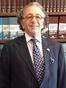 Culver City Alimony Lawyer Ira Martin Friedman