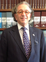 Los Angeles County Family Law Attorney Ira Martin Friedman