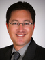 Newport Beach Litigation Lawyer Todd Gregory Friedland