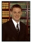 Seattle  Lawyer Brian James Hanis