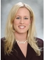 Flintridge Government Attorney Lindy M. Fried