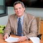 Seattle Insurance Law Lawyer Timothy E Allen