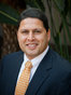 Carlsbad Litigation Lawyer Babak Semnar