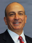 San Diego Commercial Real Estate Attorney Dick A. Semerdjian