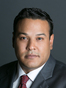 San Bernardino County Criminal Defense Attorney John-Paul Anthony Serrao