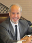 Del Mar Car / Auto Accident Lawyer Gary Alan Sernaker