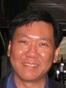 Whittier Probate Attorney Frankie En-Long Woo