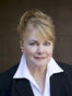 Burlingame Marriage / Prenuptials Lawyer Helen Yvonne Seeley