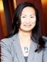 Seattle Litigation Lawyer Tana Lin