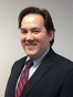 New Fairfield Criminal Defense Attorney Thomas Collins Leaf