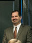 Carmichael Litigation Lawyer James C. Keowen