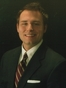 Clawson Personal Injury Lawyer Bryan Michael Valentine