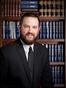 Genesee County Landlord / Tenant Lawyer Brett Thomas McAndrew