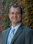 Ferndale Estate Planning Attorney Andrew Paul Stamper