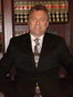 Grosse Ile Family Law Attorney David Michael Bogard