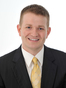 Lansing Employment / Labor Attorney Jared Michael Warner