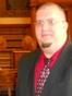 Connecticut Wills and Living Wills Lawyer Sean Matthew Brookman