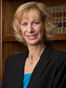 Grand Rapids Health Care Lawyer Susan Jean Knoll