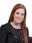 New York County Litigation Lawyer Rachel G. Packer