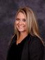 Corona Family Law Attorney Kristen Ashleigh Holstrom