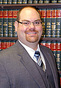 Jackson County General Practice Lawyer Adam A. Brown