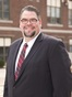 Madison County Personal Injury Lawyer Jason Brooks Going