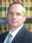 Oklahoma Appeals Lawyer Kevin D. Etherington