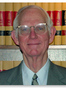 Long Beach Intellectual Property Lawyer Charles Henry Thomas