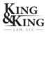 Hapeville Bankruptcy Attorney Marsha Diane King