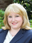 Stone Mountain Personal Injury Lawyer Sarah Melanie Kopel