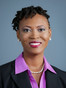 Macon Wills and Living Wills Lawyer Veronica Monique Allen McClendon