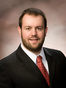 Ladue Criminal Defense Attorney Nicholas Charles Lindley