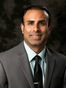 Atlanta Criminal Defense Attorney Fareesh S. Sarangi