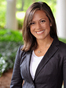 Savannah Medical Malpractice Attorney Mareesa Lisette Torres