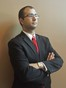 Gwinnett County Personal Injury Lawyer Ankur Pankaj Trivedi
