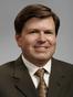 Lafayette Employment / Labor Attorney Mark Robert Warnke