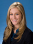 Pitkin County Business Attorney Summer M. Woodson