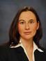 Colorado Springs Estate Planning Attorney Rabea Taylor