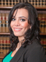 Belmont Criminal Defense Attorney Cheri Roubil