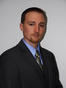 Bedford Family Law Attorney Patrick Rivard