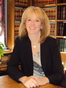 Oxford County Divorce / Separation Lawyer Bonnie Gould