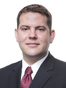 Newton Foreclosure Attorney Robert Finlay