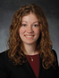 Hoffman Estates Tax Lawyer Rachel Erin Aaronson