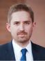 Urbana Criminal Defense Attorney Anthony Alexander Bruno