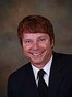 Del Mar Construction / Development Lawyer James Alan Greer