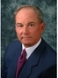 Rancho Palos Verdes Criminal Defense Attorney Bruce Balinger McGregor