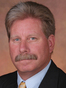 Palm Desert Litigation Lawyer Michael Raymond Dunlevie