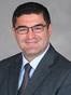 Woodside Litigation Lawyer Rodrigo Enrique Salas